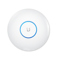 UBNT Ceiling Mount Access Point UAP-AC-PRO