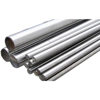 Bright Mild Steel Round Bar/Rod 1000mm
