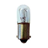 BA9S 240V 3/4 W SIGNAL LAMP TB/28/114