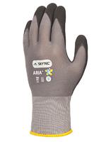 Skytec Aria Flex Gloves Size 8 Medium Sky493