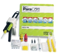 COLTENE PARACORE AUTOMIX INTRO KIT