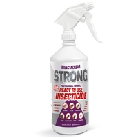 Insectaclear Strong, 1ltr