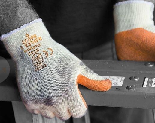 REFLEX Grip Glove