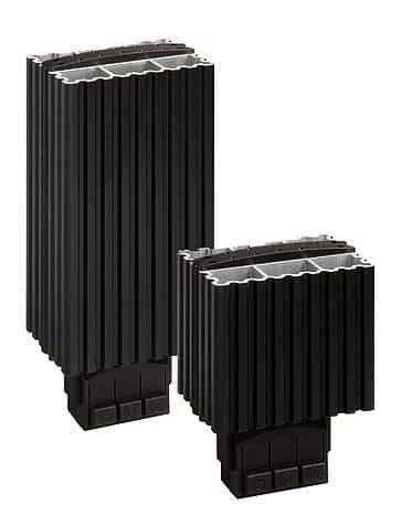 Stego HG140 heater 110-240vac/dc IP20 100W 14007.0-00