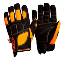 Provibe Antivibration Glove