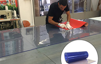 Cutting Mat 1200 x 2500mm