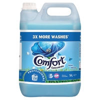 Comfort Concentrate Professional