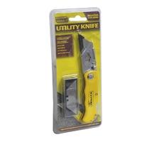 Kingfisher Professional Utility Knife (SK100DL)