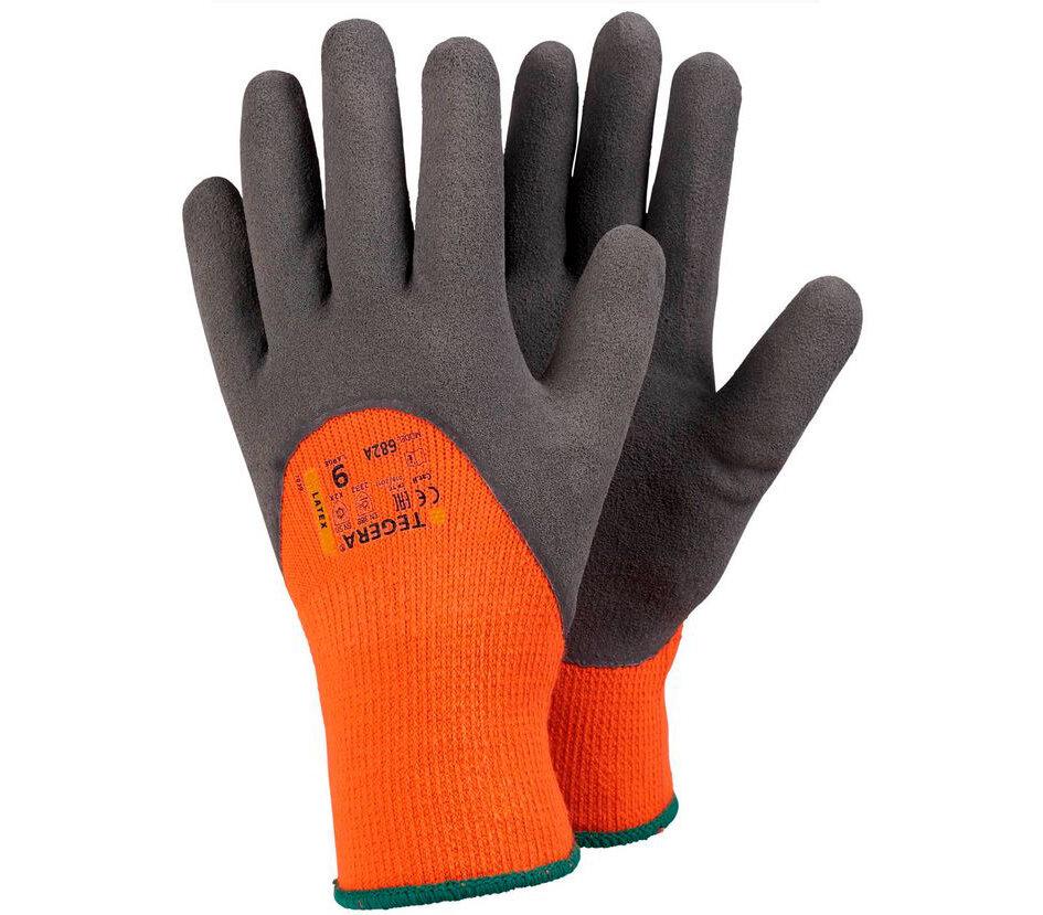 TEGERA 682 Thermal Grip Glove (Pair)