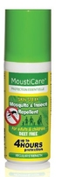 Mousticare Regular Strength Mosquito Spray 50ml