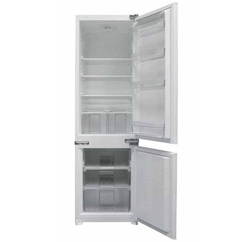 Belling Integrated Frost Free Fridge Freezer.2