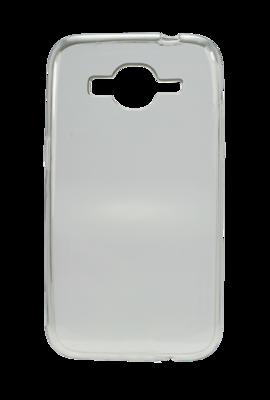 Galaxy Trend 2 Lite TPU Clear