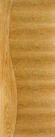 DEANTA HP24 CT OAK DOOR 2032MM X 813MM X 45MM