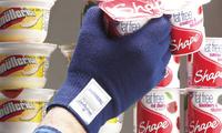 Marigold KT2 Insulator Glove (Pair)