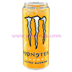 500 Monster Ultra Sunrise (OR) x12