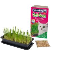 Vitakraft Cat Grass 120g x 6