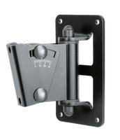 Konig & Meyer 24471 - Speaker wall mount