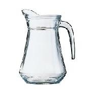 Arc Jug 2.25 Pint 1.3 litre Carton of 6