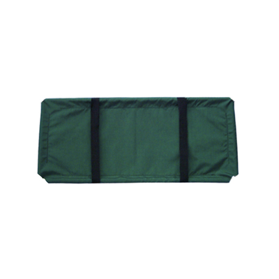Pole Stretcher Covers