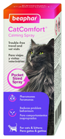 Beaphar CatComfort Calming Spray 30ml x 1