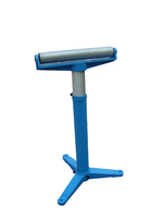 Roller Stand, 1-Roll Horizontal 350mm