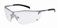 Bolle Silium Safety Spectacles SILPSI