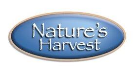 Natures Harvest
