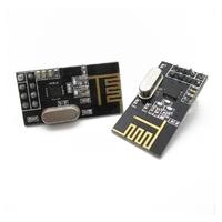 NRF24L01 2.4GHz Antenna Wireless Transceiver Module