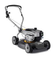 STIGA MULTIPCLIP-PRO53SB Lawnmower