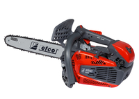 EFCO Chainsaw MT3600-30R