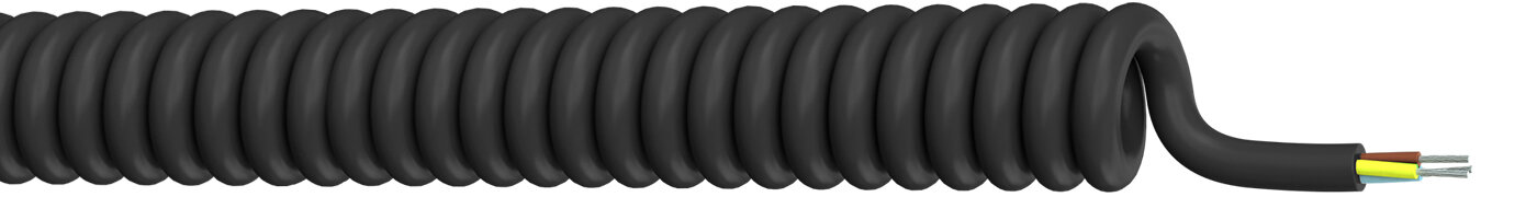 Rubber-TPE-Spiral-Product-Image
