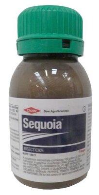 Sequoia Insecticide 250ml