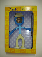 Golfer Photo Friend * SALE