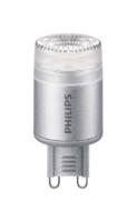 2.3W-(25W) PHILIPS COREPRO LEDCAPSULEMV G9 827 D