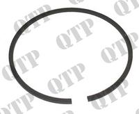 Piston Sealing Ring