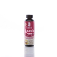 Tableau Scratch Cover Light Wood 100ml
