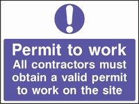 Construction Sign CONS0002-0116