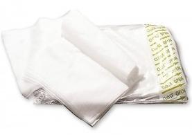 Disposable Cloths
