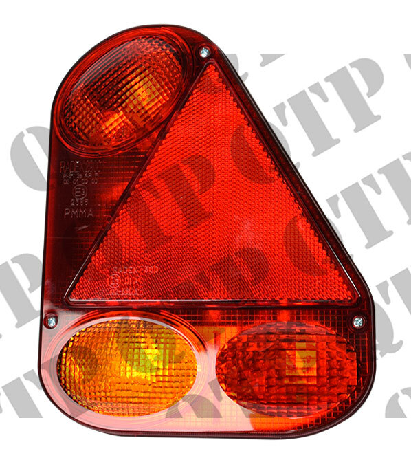 55190_Rear_Lamp_Combination.jpg