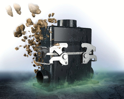 The new Extreme Series of Multipin Connectors from ILME provide excellent protection even in the most harsh conditions.