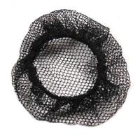 33955 Hairnets Black Bundle 36