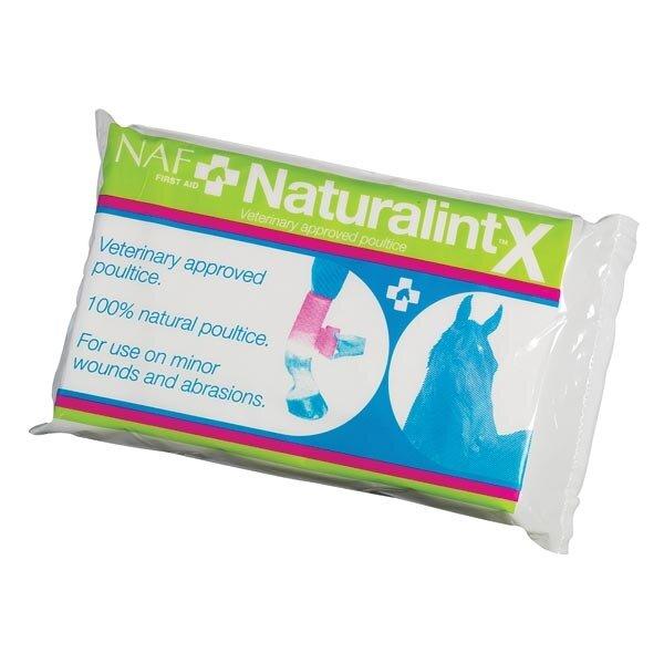NAF NaturalintX x 10