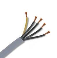 YY PVC/PVC Control Flex 5 Core