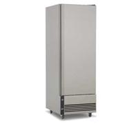 Fridge EP700HU 21cuft S/S Door &Liner 700x865x1980mm