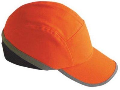 Portwest PW79 Hi-Vis Bump Cap