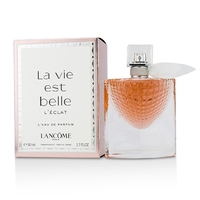 Lancome La Vie Est Belle LEclat 50ml edt spr