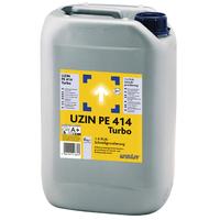 PE414 TURBO PU PRIMER& DPM 6kg (90 PER PLT)