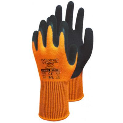 Wonder Grip Thermo Lite Glove Size 9