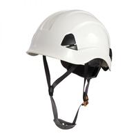 ELLER SKULLGUARD EN 397 Safety Helmet, White