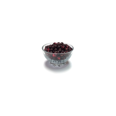 FREEZE DRIED BLACKCURRANTS  100 Grams